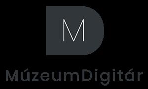 MúzeumDigitár